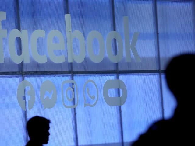 Problema anti-Vaxxer do Facebook sob fogo após a morte de uma criança de 4 anos por gripe