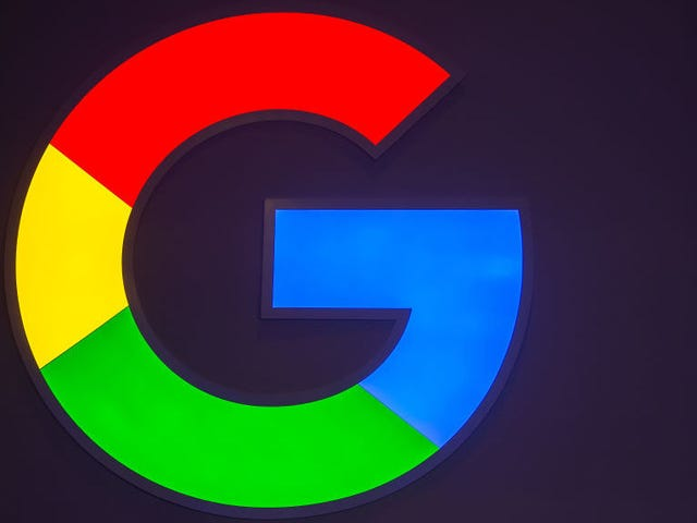 Google Gives Up on AI Ethics (Board)