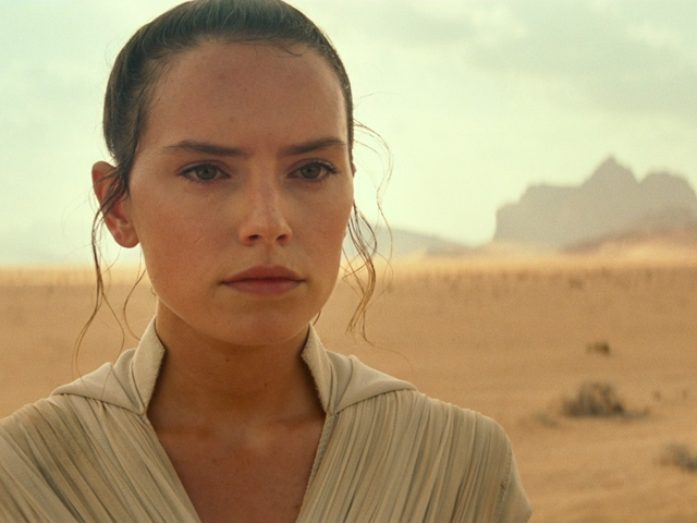 <i>Star Wars</i>&#39; 3-Year Box Office Hiatus Could Be Just What the Franchise Needs