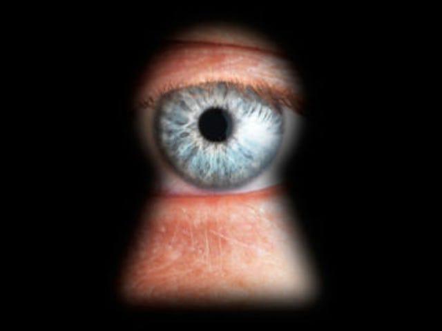 La technologie de suivi biométrique du gouvernement des États-Unis rend plus difficile encore l'espionnage américain
