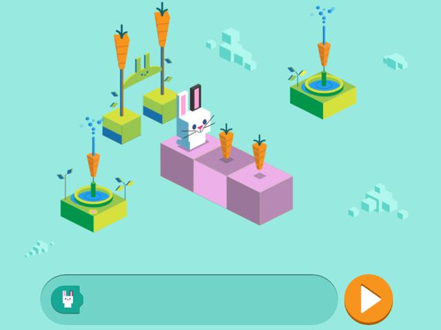 Mainkan Semua Permainan di Arkib Permainan Doodle Google
