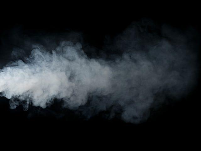 Gobierno Federal prohíbe fumar en viviendas públicas en todo el país
