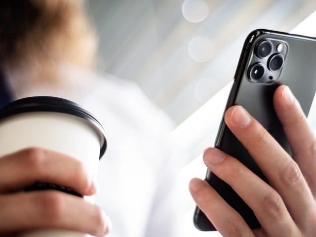 Czy powinieneś kupić iPhone'a w nowym Planie ratalnym Apple'a?