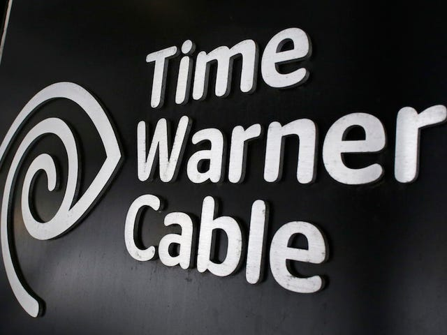 New York Officials Are Sick of Time Warner Cable and Its 'Abysmal' Service