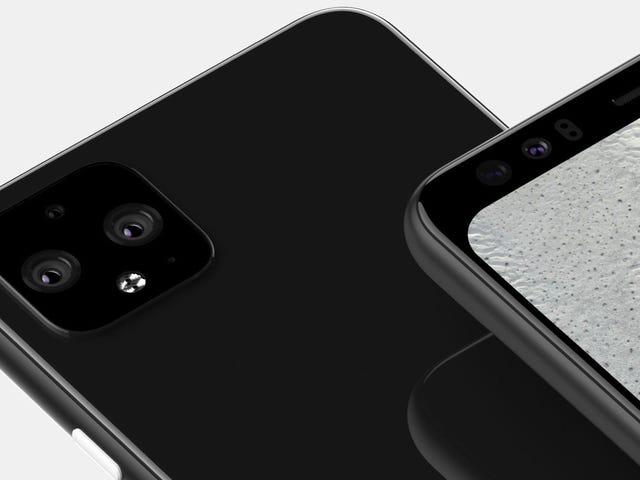 Lo mejor está por llegar: estos son los teléfonos que veremos en la segunda mitad de 2019
