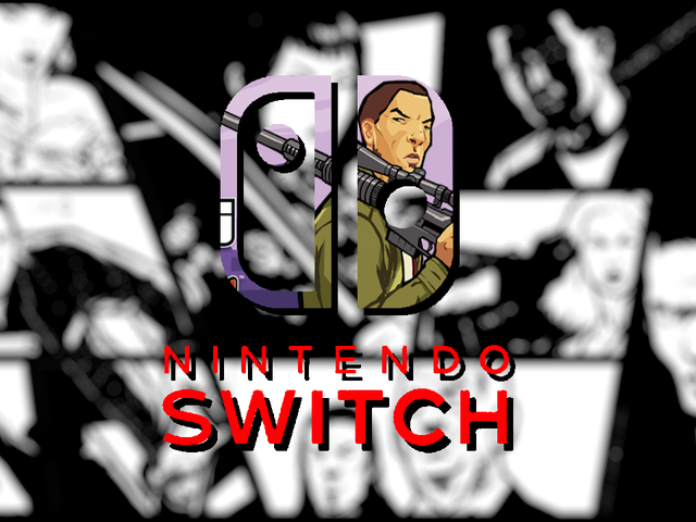 Chinatown Wars Needs a Sequel on the Switch