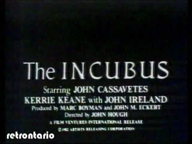 1982 TV Spots