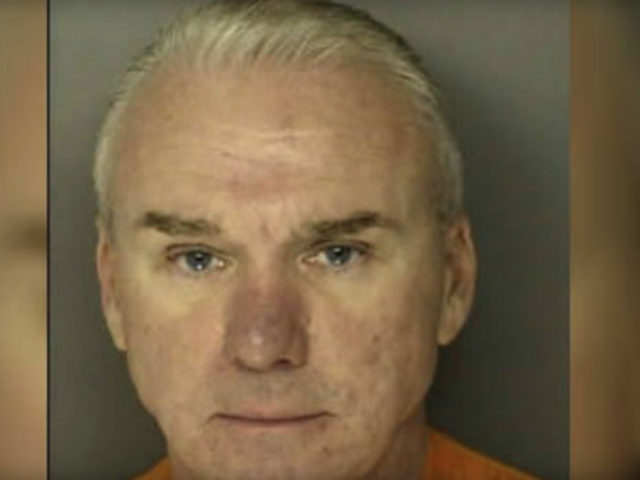 White Restaurant Manager Accused of Enslaving Mentally Disabled Black Man for 5 Years Charged With Forced Labor