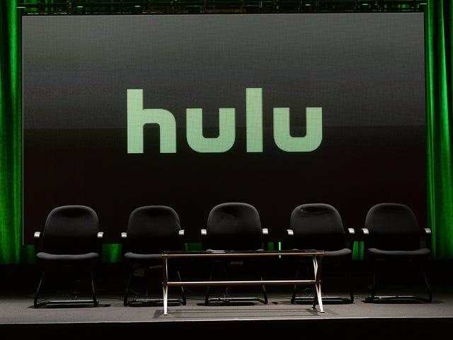 Du kan nu få Hulu gratis (!) Om du har Spotify Premium