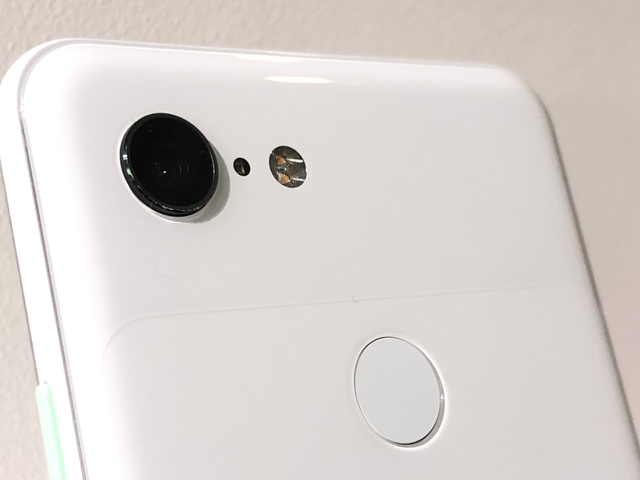 This Could Be the Cheap Pixel 3 People Were Hoping for<em></em>