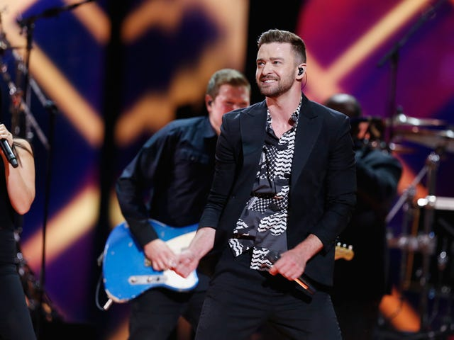 "<a href=https://trackrecord.net/do-you-think-justin-timberlake-would-survive-in-the-wi-1821706723&xid=25657,15700019,15700105,15700124,15700149,15700168,15700186,15700201 data-id="""" onclick=""window.ga('send', 'event', 'Permalink page click', 'Permalink page click - post header', 'standard');"">Pensez-vous que Justin Timberlake survivrait dans la nature?</a>"