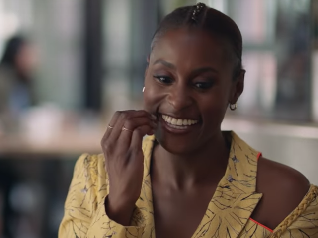 Finally, Some Good News: 'Insecure' Is Back With Teaser Trailer