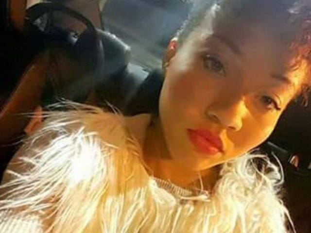 Lawyers for Korryn Gaines' 6-Year-Old Son File Amended Lawsuit Against Baltimore County Police