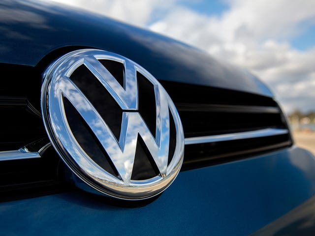 How much will TDI owners get from Volkswagen?