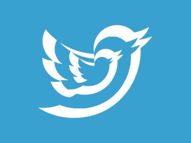 Tenang Mengenai Batas Batas 10,000 Batak di Twitter
