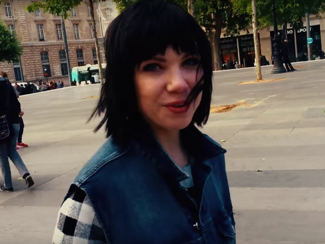 This Is Why Carly Rae Jepsen Isn't More Famous