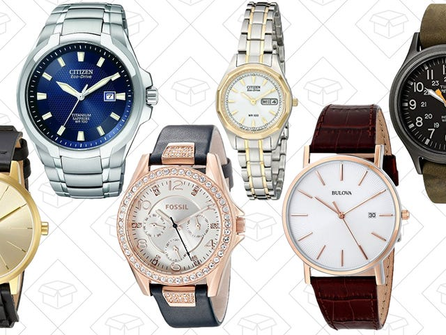 "<a href=""https://kinjadeals.theinventory.com/maybe-this-amazon-watch-sale-will-help-you-get-valentin-1792079108"" data-id="""" onClick=""window.ga('send', 'event', 'Permalink page click', 'Permalink page click - post header', 'standard');"">Maybe This Amazon Watch Sale Will Help You Get Valentine&#39;s Day Gifts On Time</a>"