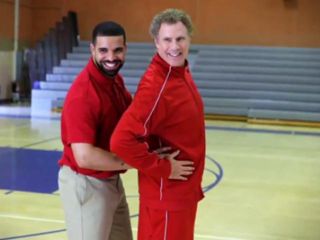 Fra Drake's Monologue til Draymond's Knickers, så vi NBA-priserne, så du ikke behøvede at