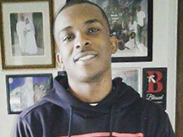 #StephonClark: U.S. Department of Justice Launches Civil Rights Investigation Into Shooting