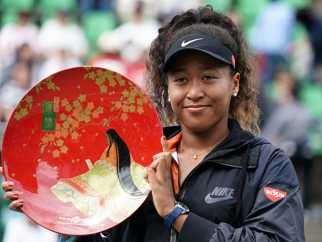 Colorism Isn't Funny: Japanese Comedy Duo Apologizes for Saying Naomi Osaka Should Bleach Her Skin