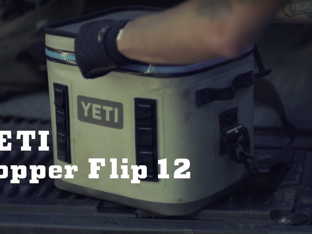 """<a href=https://kinjadeals.theinventory.com/save-up-to-90-on-the-yeti-cooler-for-day-trips-1834377228&xid=25657,15700023,15700186,15700190,15700256,15700259,15700262,15700265,15700271,15700282 data-id="""""""" onclick=""""window.ga('send', 'event', 'Permalink page click', 'Permalink page click - post header', 'standard');"""">Экономьте до $ 90 на кулере YETI для однодневных поездок</a>"""