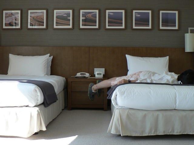 Paras aika varata hotelli kesäretkelle 25 suosituimmalla kohteella