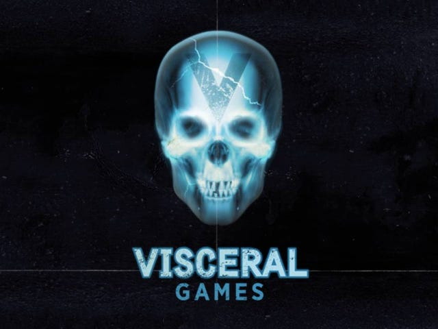 TAY Open Forum: RIP Visceral Edition