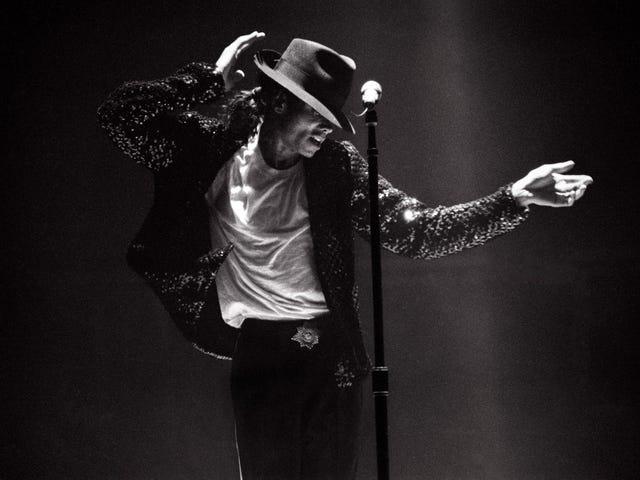 Det er Michael Jackson's Birthday: Er dine favoritt MJ sanger på vår liste?