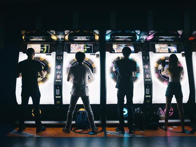 Ready Player One - Cuarto y Quinto Trailer + Increíbles Posters