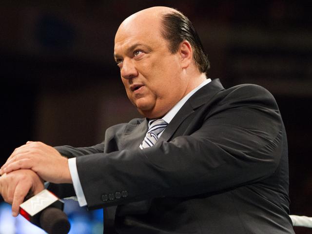 WWE raccoglie due reliquie degli anni '90 per correggere la sua stagnazione creativa
