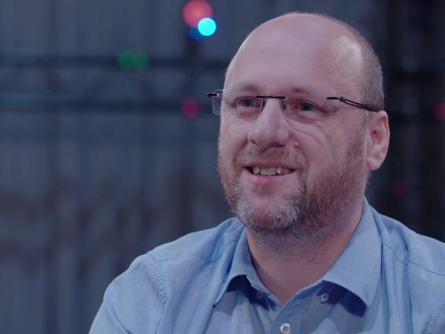 David Cage's Quantic Dream inakusahan ng pagiging isang nakakalason lugar ng trabaho [I-UPDATE]