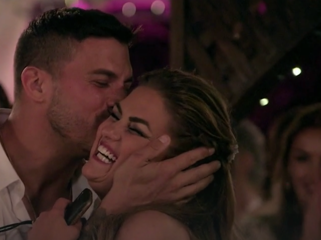 All the Ways the Vanderpump Rules Cast Has (Almost) Grown Up