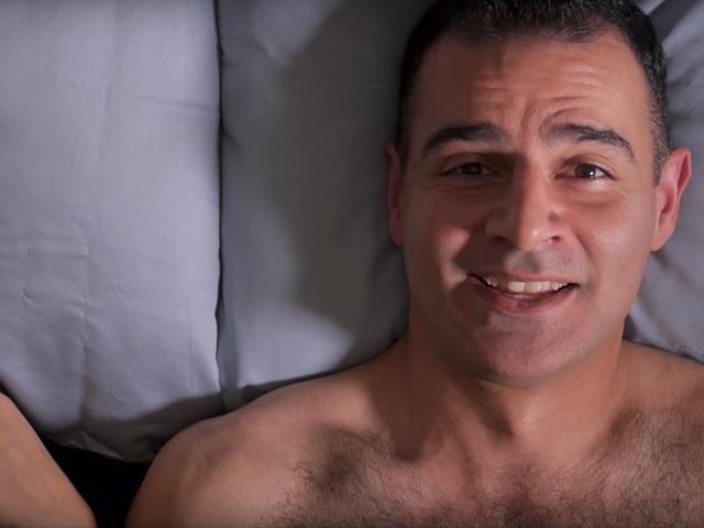 Le comédien de 'Pickup Artist' populaire perd un procès énorme contre YouTubers qui se moquait de lui