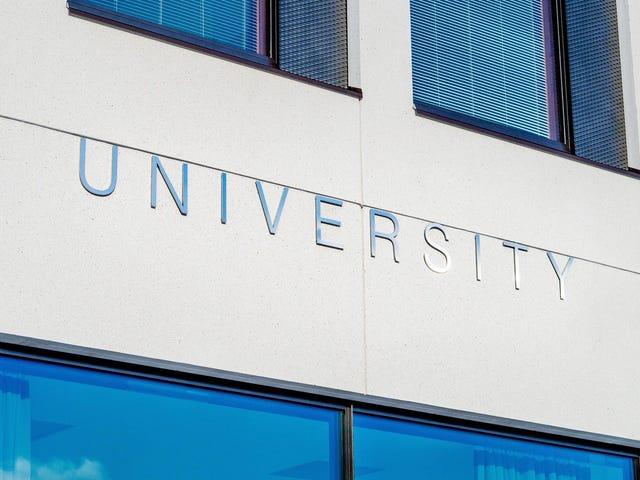 Les plans de versement des frais de scolarité peuvent vous aider à éviter les prêts étudiants