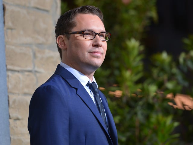 Bryan Singer Accused in Lawsuit of Sexually Assaulting a Minor