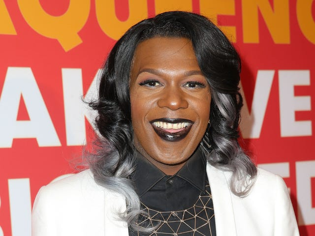 That 'In My Feelings' Cameo from NOLA Bounce Legend Big Freedia? She Was the One Who Set That Up