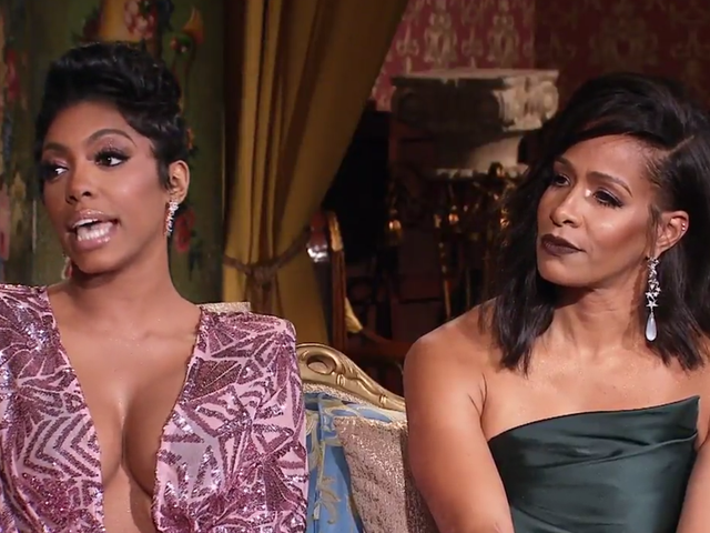 The Real Housewives of Atlanta Reunion Will Be the Longest One Ever