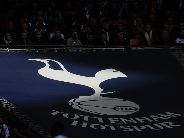 Tottenham'ın Uzun Stadyumu Kabusu (Neredeyse) Bitti
