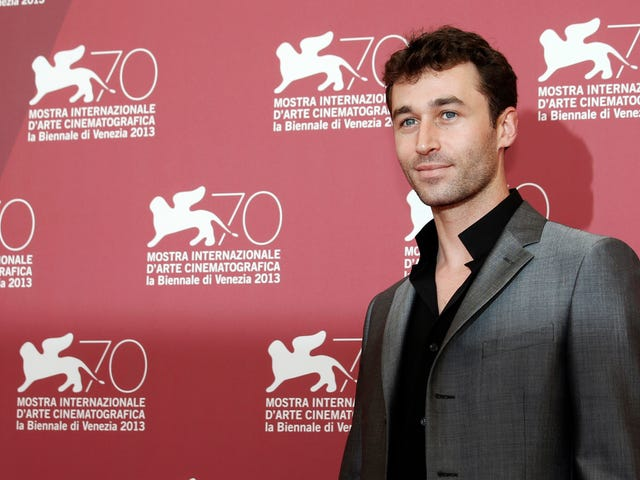 'Three Years Was Enough Time': Evil Angel Decides to Welcome Back James Deen in Film TitledConsent