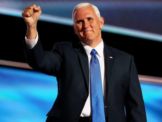 """<a href=""""https://news.avclub.com/notre-dame-students-walk-out-on-mike-pence-s-commenceme-1798262217"""" data-id="""""""" onClick=""""window.ga('send', 'event', 'Permalink page click', 'Permalink page click - post header', 'standard');"""">Notre Dame students walk out on Mike Pence's commencement speech</a>"""