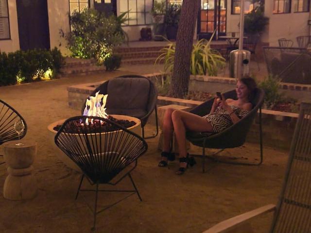 All Hail the Return of Kristen Doute,Vanderpump Rules'Most Delightful Bad Guy