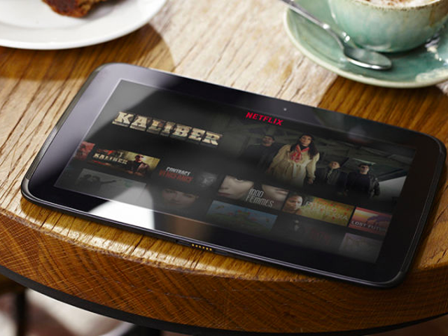 Reminder: 17 Million Netflix Users Will Get Price Hikes Next Month