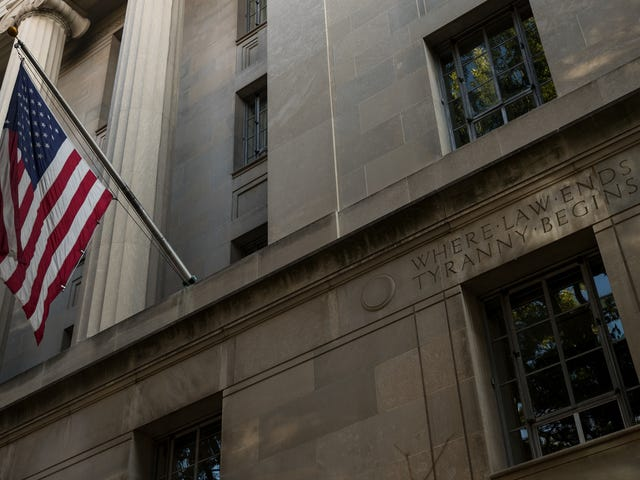 DOJ Unseals Indictments of Eight People Allegedly Behind 3ve, Methbot Ad Scams