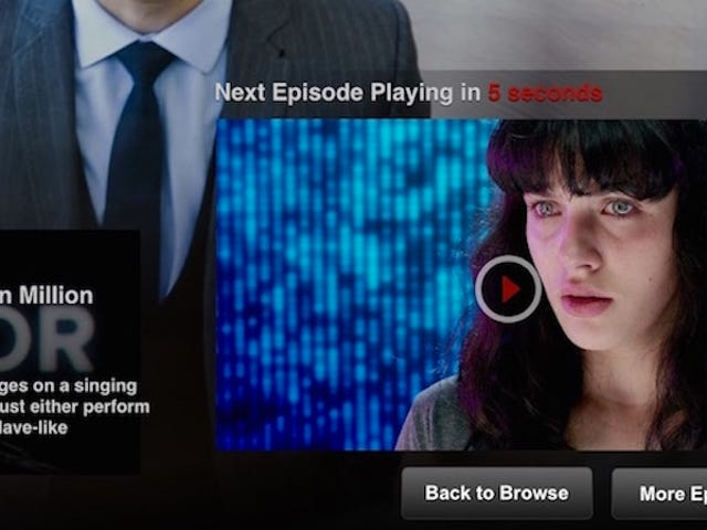 "Flix Assist Removes Netflix's ""Are You Still Watching?"" Prompt and Countdown"
