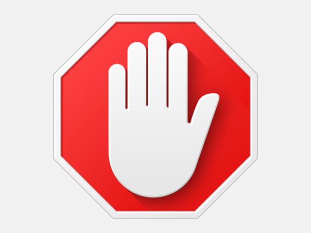El Tribunal Supremo alemán afirma que los bloqueadores de anuncios son legales