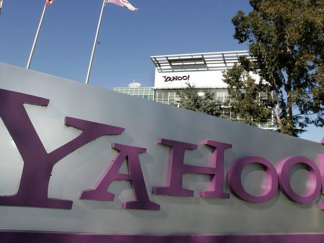 Bing and Yahoo Are Surfacing Some Extremely Racist Search Queries
