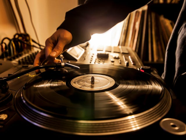 Les 15 plus grandes chansons hip-hop de tous les temps