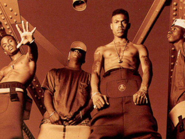10 Reasons I'm Excited About A Potential Jodeci Biopic