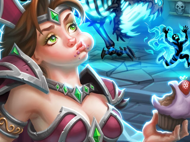 How To Fix Hearthstone's Daily Quests Bug