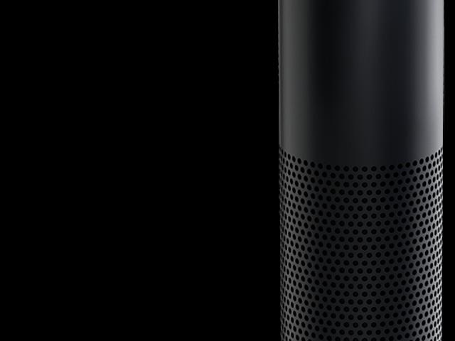 अमेज़न अब अपने नए इको डिवाइस के लिए ऑर्डर स्वीकार कर रहा है।  अमेजन प्राइम मेंबर्स जिन्होंने एक इनविटेशन मंगाया था